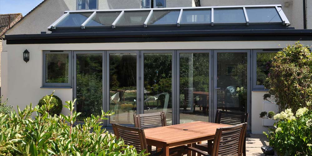 Direct Bifold Doors